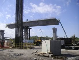 Project: I-4 / Crosstown Connector