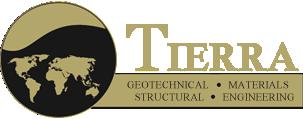 Tierra, Inc.